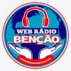 Web Rádio Benção