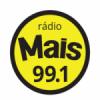 Rádio Fan Mais  99.1 FM