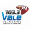 Rádio Vale do Jaguaribe 103.3 FM