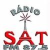 Rádio Sat 87.5 FM