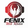 Fênix Web Rádio
