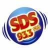 Rádio SDS 93.3 FM