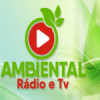 Rádio e TV Ambiental