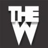 Web Rádio The W