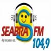 Rádio Seabra 104.9 FM