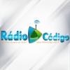 Rádio Código FM