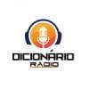 Dicionário Rádio