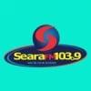 Rádio Seara 103.9 FM