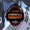 Web Rádio Trilha Mix
