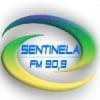 Rádio Sentinela 90.9 FM