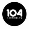 Alegrete FM 104