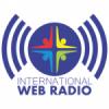 International Web Rádio