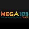 La Mega 105.5 FM