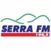 Rádio Serra 106.5 FM