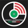 Radio Laurentino
