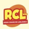 Rádio Web Cidade De Luzilândia