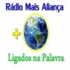 Rádio Mais Aliança