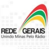 Rádio Uberaba AM 670