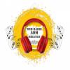 Web Rádio ADM Miranda