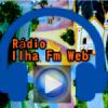 Rádio Ilha FM