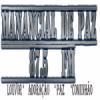 Rádio Manancial de Paz