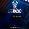 Web Rádio Felicidade