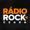 Rádio Rock Ceará