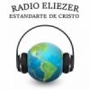 Radio Eliezer