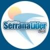 Rádio Serrana Líder 93.5 FM