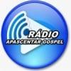 Rádio Apascentar Gospel