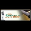 Rádio Serrana 107.9 FM