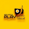 Web Rádio Play Hits Carangola