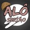 Alô Sertão