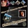 Oldies Paradise Radio
