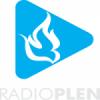 Rádio Plen