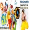Rádio Super Rio FM