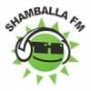 Rádio Shamballa 105.9 FM