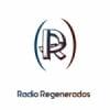 Rádio Regenerados