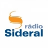 Rádio Sideral 700 AM