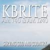 Radio KBRT 740 AM