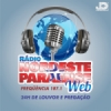 Nordeste Paraense Web