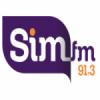 Rádio SIM 91.3 FM