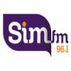 Rádio SIM 96.1 FM