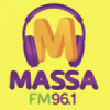 Rádio Massa 96.1 FM