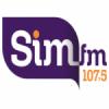 Rádio SIM 107.5 FM
