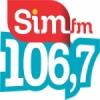 Rádio SIM 106.7 FM