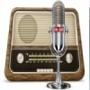 Rádio Atalaia FM Caucaia