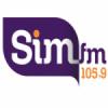 Rádio SIM 105.9 FM