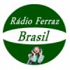 Rádio Ferraz Brasil