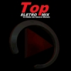 Rádio Top Eletro Mix